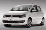 Volkswagen VW FOX 2009-... varuosad