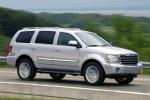 Chrysler ASPEN 03.2006-12.2008 varuosad