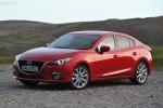 Mazda 3 (BL) 10.2011-... varuosad