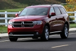 Dodge DURANGO 12.2010-2013 car parts