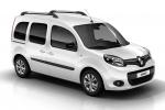 Renault KANGOO (W) Kinnitite komplekt