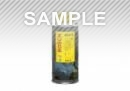 Brake fluid DOT4
