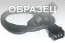 индикатор положения коленчатого вала