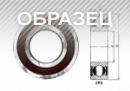 подшипник компрессора кондиционера