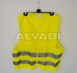 Advarselsvest