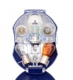 lampide komplekt