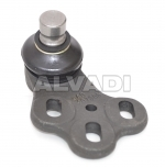 Control arm ball joint