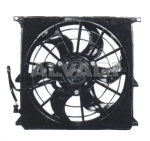 RADIATOR FAN - , 316 / 318 / 318iS / 318TDS