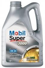 Super 3000 FE 5W-30 5L