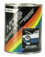 Motip 200016. Черная мастика для днища.