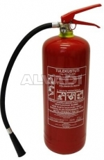 Fire extinguisher 6kg
