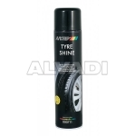 Tyre Shine 600ml