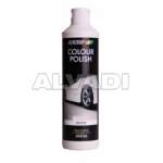Colour Polish White 500ml