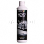 Colour Polish Light Red 500ml