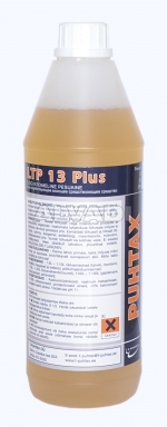 Powerful Detergent  LTP 13 Plus