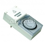 Timer Max. 3500W/220-240V