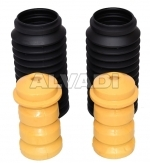 SHOCK ABSORBER PROTECTION KIT