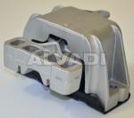 transmission mounting