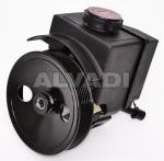 Power steering pump - remanufactured