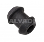 STABILIZER LINK MOUNT