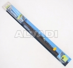 windscreen wiper blade silencio