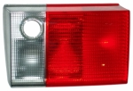 INNER TAIL LIGHT - , , ,