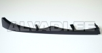 HEADLAMP MOULDING - , , ,