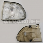 FRONT FLASHER - ,