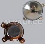 INNER DRIVING LAMP - ,
