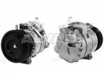Kondicioniera kompressors