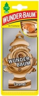 Wunderbaum CARAMEL{NL}