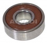 Pilot Bearing, clutch