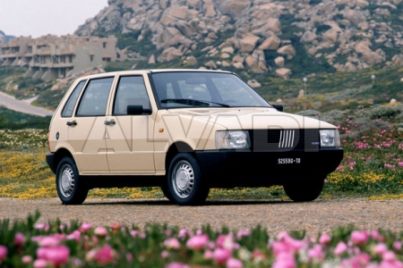 Fiat UNO (146 A/E)