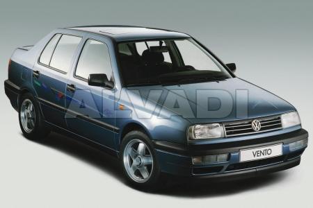 Volkswagen VW VENTO (1H2/1H5/1HM)
