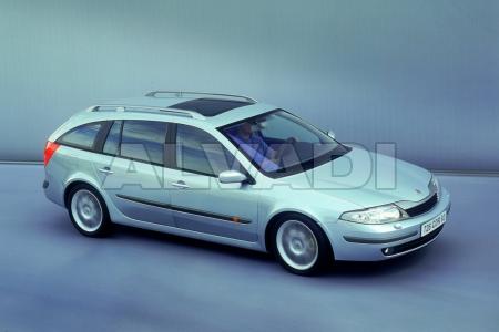 Renault LAGUNA I (B/K56)