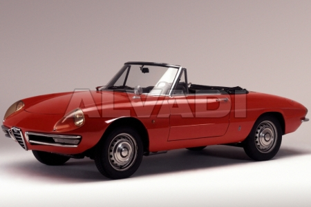 alfa romeo spider 115 parts. Black Bedroom Furniture Sets. Home Design Ideas