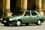 Fiat CROMA (154) Резиновый отбойник