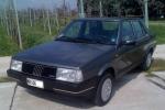 Fiat REGATA (138) SDN/ESTATE Vetonivelen suojakumit