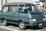 VANETTE (C22) VAN (JAP)