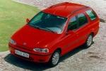 Fiat PALIO (178) Rehvitarvikud