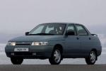 Lada 2110 06.1995-... varuosad