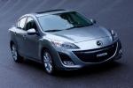 Mazda 3 (BL) 06.2009-2013 varuosad