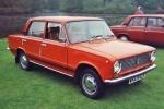 Lada /AVTOWAZ 1200-1600 01.1970-02.1987 varuosad