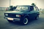 Lada /AVTOWAZ 2104/2106 05.1981-... varuosad