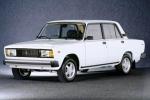 Lada /AVTOWAZ KALINKA (2104, 2105, 2108, 2109) 05.1981-... varuosad
