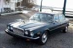 Jaguar XJ 07.1968-02.1993 varuosad