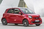 FORFOUR (W453)