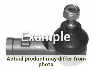 TRE 716 020 0331 Front Axle Left or Right Part No Meyle Tie // Track Rod End