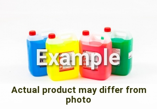 Coolant concentrate 5L Red
