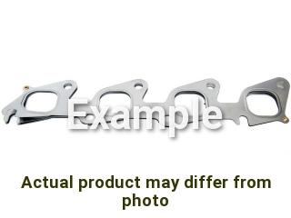 Exhaust Manifold Reinz 71-35488-00 Gasket